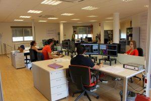 Agence Technoprohispania