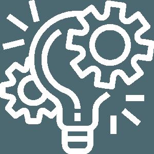 Icone Management De Projet