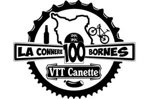 La Connerie 100 bornes 2