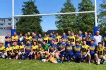 sponsoring rugby