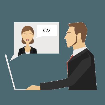 Offre Cv Embauche Groupe Fiva