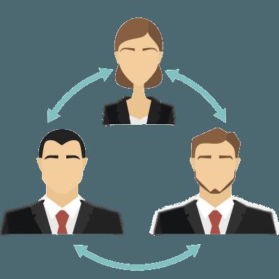 Offre Echange Managergroupe Fiva