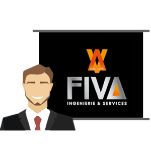 Offre Homme Embauche Groupe Fiva