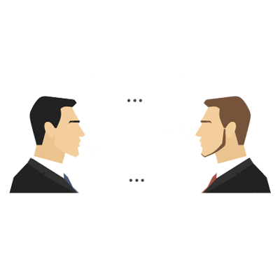 Offre Hommes Echange Groupe Fiva