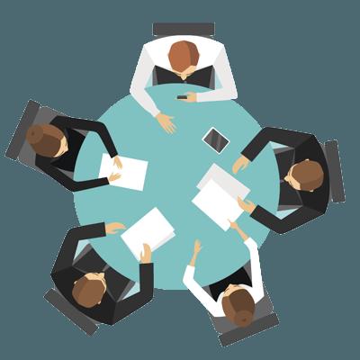 Offre Rencontre Groupe Fiva
